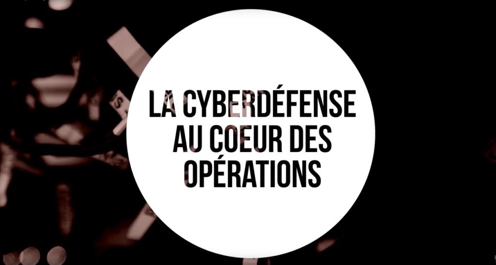ciber-defensa-francia