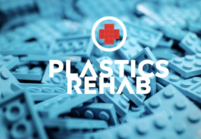 Plastics Rehab 2