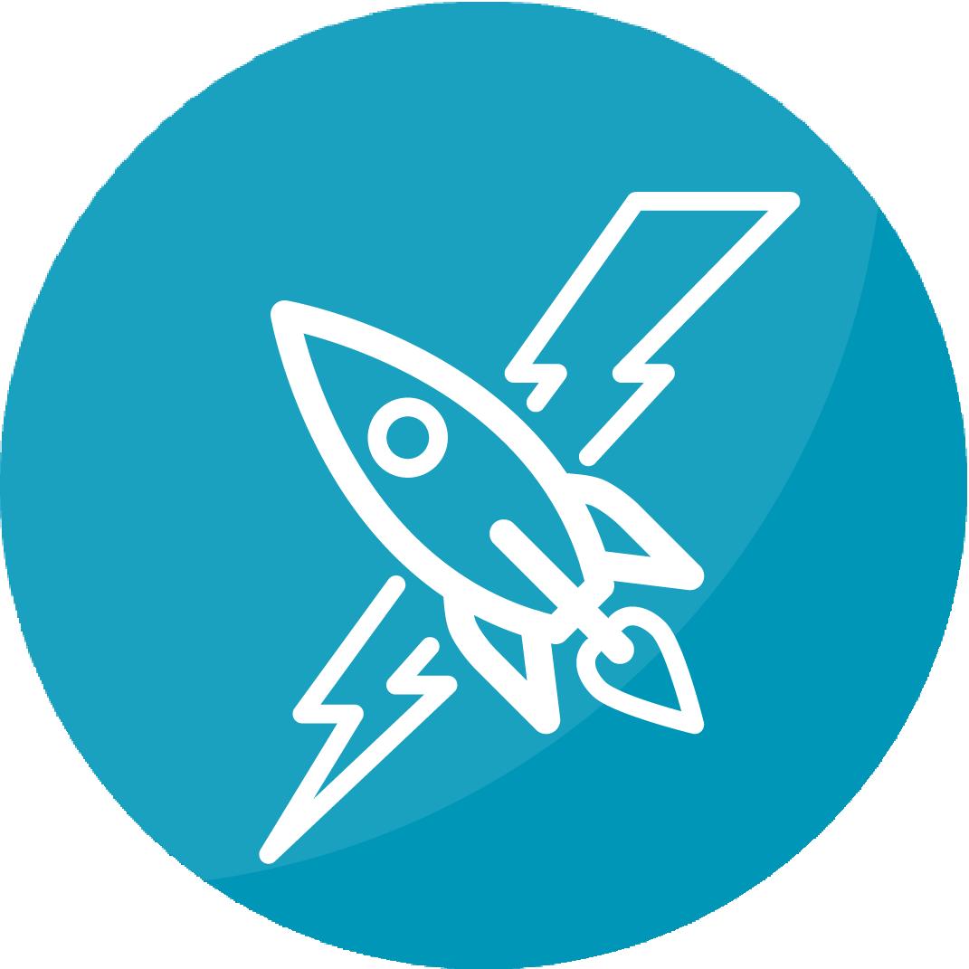 43 Startup 2