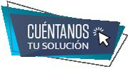 CUENTANOS-TU-SOLUCION