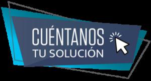 CUENTANOS-TU-SOLUCION2